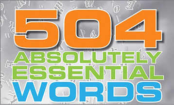 Photo of فیلم فارسی (رایگان) آموزش ۵۰۴ لغت ضروری : برای مکامله بهتر دامنه واژگان خود را تقویت کنید